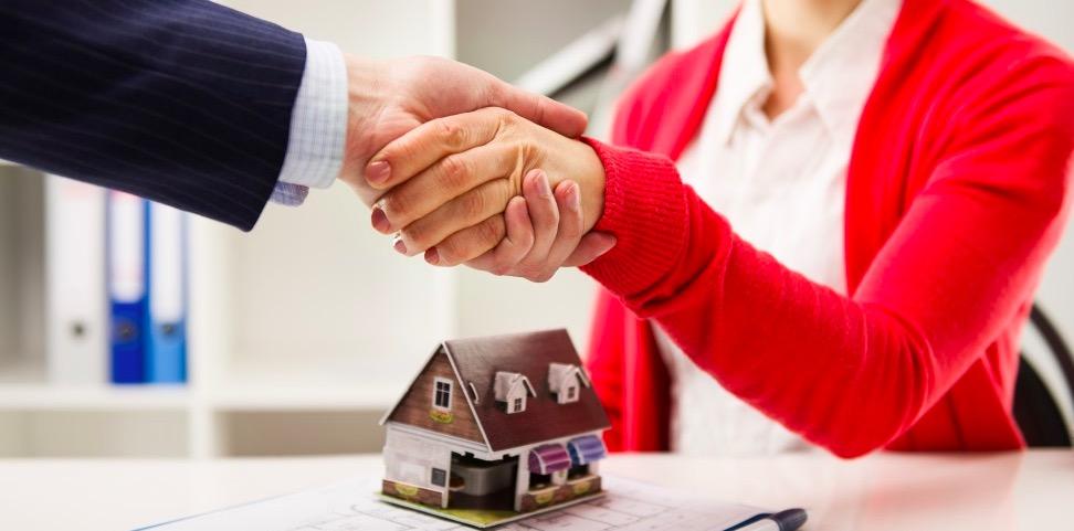 что такое нецелевой кредит под залог недвижимости в сбербанке отзывы