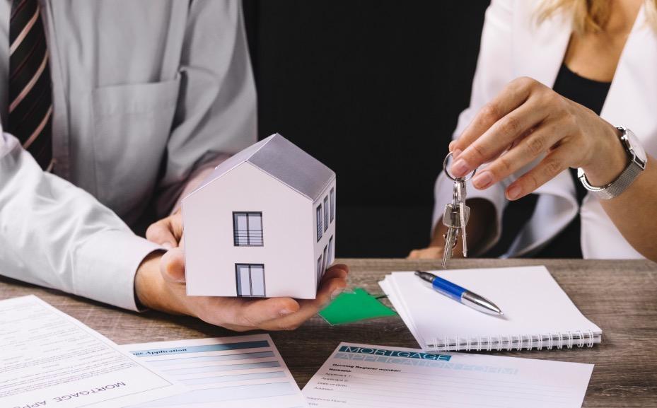 Аннулирование ипотеки Сбербанк